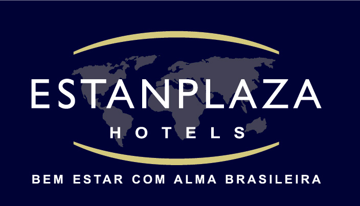 Estanplaza-Hotels-modificado_3