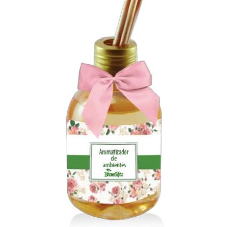 brindes e lembrancinhas aromatizador