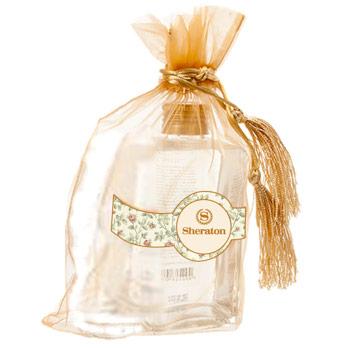 brindes e lembrancinhas aromatizador vidro