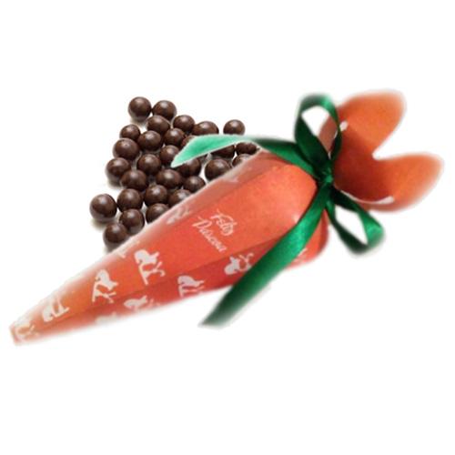 brindes e lembrancinhas chocolate personalizado