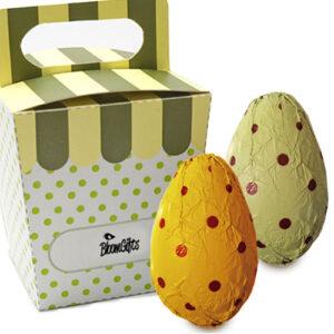 brindes e lembrancinhas ovos de chocolate