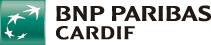 BNPP_CARDIF_BL_P