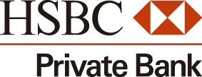 HSBC_Private_Bank_Black_1795