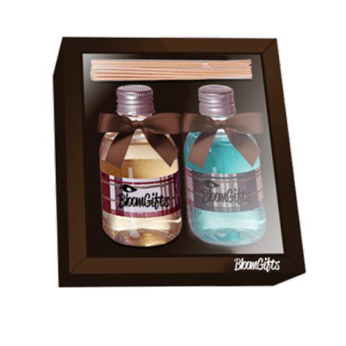 brindes e lembrancinhas aromatizadores