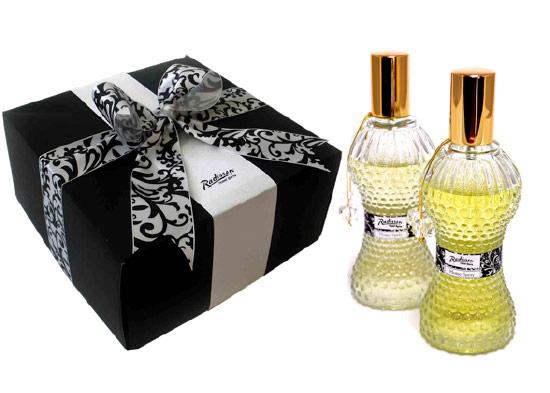brindes e lembrancinhas kit aromatizantes