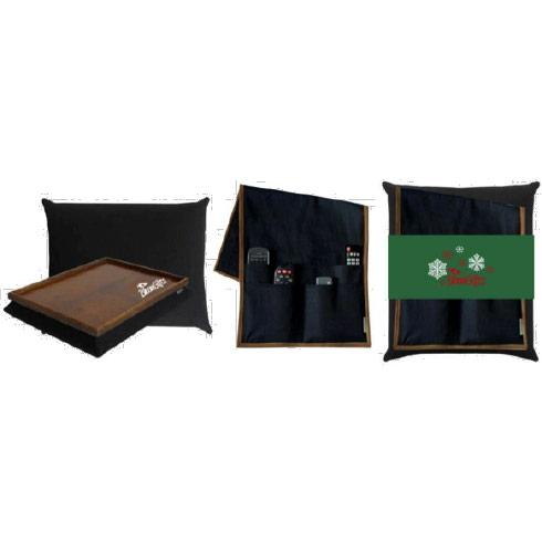 brindes e lembrancinhas kit sofa