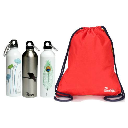 brindes e lembrancinhas kit sport