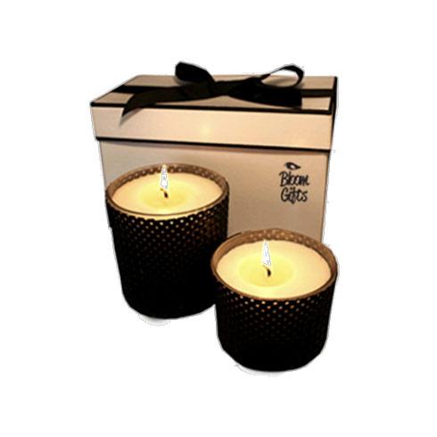 brindes e lembrancinhas velas perfumadas