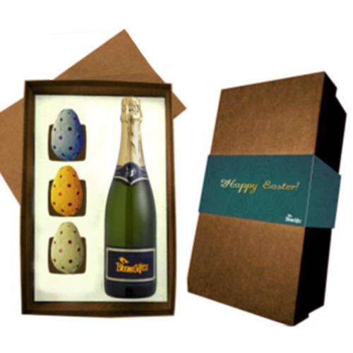 brindes e lembrancinhas kit de páscoa